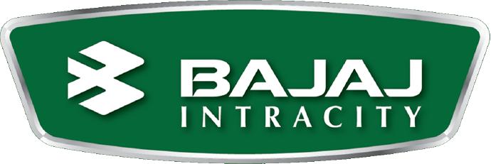 Bajaj Intracity