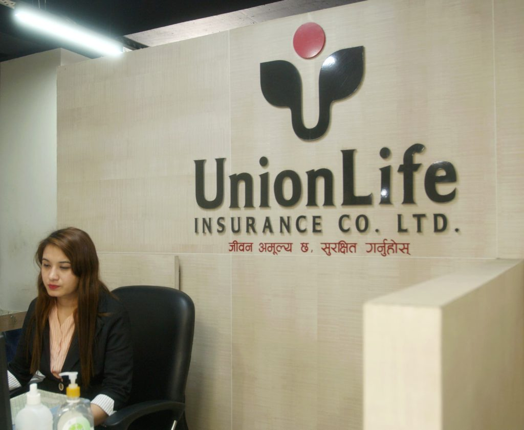 unionlife