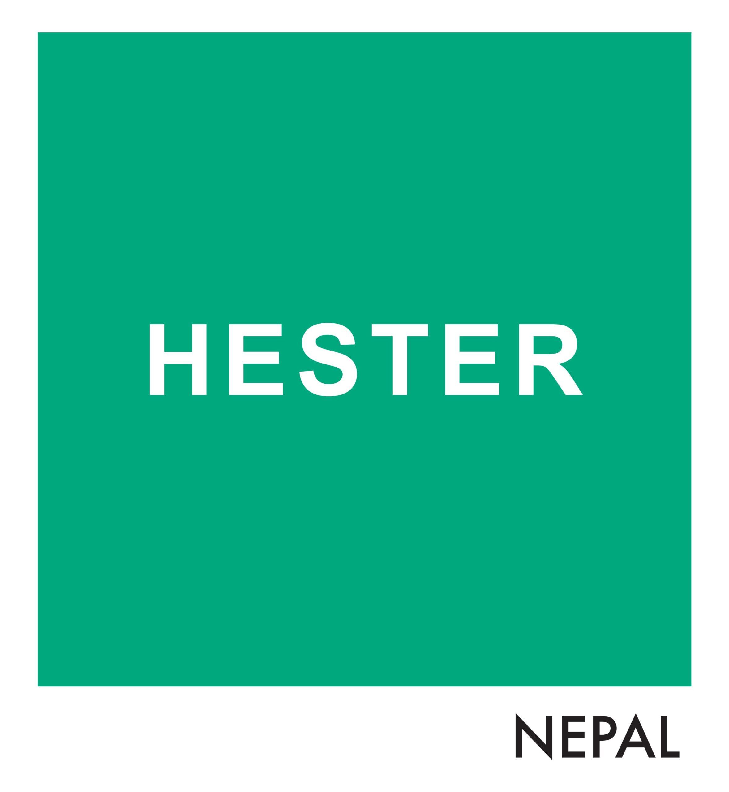 Hester Nepal
